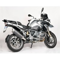 BMW R 1200 GS 13'-17' SLIP ON