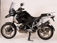 BMW R 1200 GS 10'-12' SLIP ON