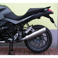 BMW R 1200 R 11'-14' SLIP ON