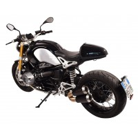 BMW RnineT 14'-16' SLIP ON