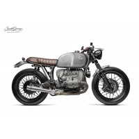 BMW R 100 87'-95' DOUBLE SLIP ON