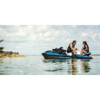 SEADOO GTI SE 155 HP 2018 MODEL