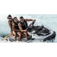 SEADOO GTX LTD 230 2018 MODEL