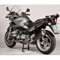 BMW R 1150 GS / R 1150 R ADVENTURE / ROCKSTER 99'-06' SLIP ON