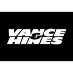 VANCE&HINES