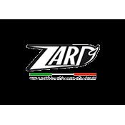 ZARD (80)