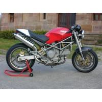 DUCATI MONSTER 900 94'-99' SLIP ON