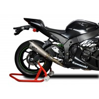KAWASAKI ZX 10 R 11'-17-18' SUPERBIKE VERSION FULL SİSTEM