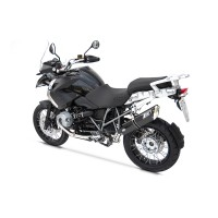 BMW 1200 GS 10'-12' PENTA VERSION SLIP ON