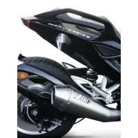 CAN-AM SPIDER CONICAL VERSION SLIP ON