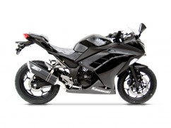 KAWASAKI NINJA 250-300 PENTA VERSION FULL KIT