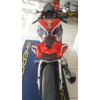 2017 MODEL HONDA CBR1000 RR SP