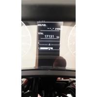 2015 MODEL HONDA CTX1300