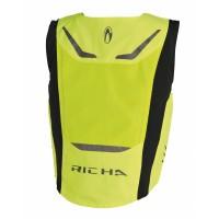 RICHA SAFETY MESH